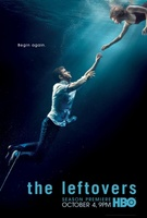 The Leftovers movie poster (2013) picture MOV_08bf9173