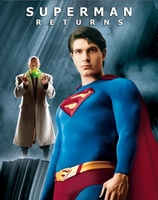 Superman Returns movie poster (2006) picture MOV_08c0f85a