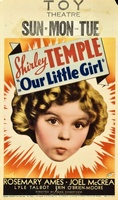 Our Little Girl movie poster (1935) picture MOV_08c284f3