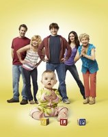 Raising Hope movie poster (2010) picture MOV_08c519a0