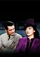 His Girl Friday movie poster (1940) picture MOV_c20224af