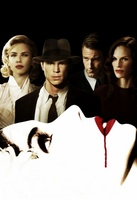The Black Dahlia movie poster (2006) picture MOV_08e070e5