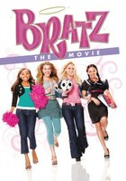 Bratz movie poster (2007) picture MOV_08e14944