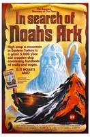 In Search of Noah's Ark movie poster (1976) picture MOV_08e30ed5