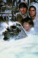 Runaway Train movie poster (1985) picture MOV_08f02cfb