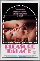 Pleasure Palace movie poster (1979) picture MOV_08f3512f