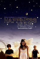 Happiness Runs movie poster (2010) picture MOV_08fad596