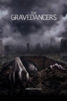 The Gravedancers movie poster (2005) picture MOV_08fae153
