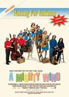 A Mighty Wind movie poster (2003) picture MOV_185dc15d