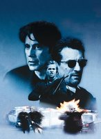 Heat movie poster (1995) picture MOV_0902d42f