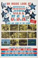 Music City U.S.A. movie poster (1966) picture MOV_090c2ac3