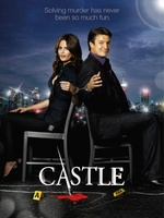 Castle movie poster (2009) picture MOV_090ff3b0