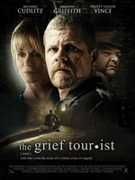 The Grief Tourist movie poster (2012) picture MOV_09141751