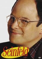 Seinfeld movie poster (1990) picture MOV_0915140a
