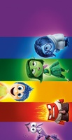 Inside Out movie poster (2015) picture MOV_091616b7