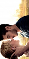 The Lucky One movie poster (2012) picture MOV_091a59f2