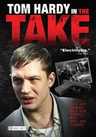 The Take movie poster (2009) picture MOV_09237a3e