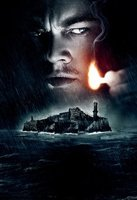 Shutter Island movie poster (2010) picture MOV_6fb79c00