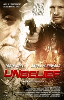 Unbelief movie poster (2012) picture MOV_0928e064