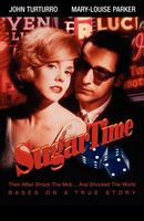 Sugartime movie poster (1995) picture MOV_092a9c1a