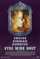 Eyes Wide Shut movie poster (1999) picture MOV_092df947