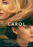 Carol movie poster (2015) picture MOV_0931bc64