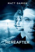 Hereafter movie poster (2010) picture MOV_0932ed76