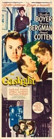 Gaslight movie poster (1944) picture MOV_093a593f