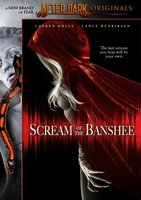 Scream of the Banshee movie poster (2011) picture MOV_093aa760