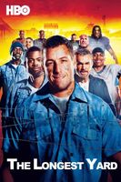 The Longest Yard movie poster (2005) picture MOV_0942eb8f