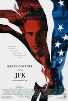 JFK movie poster (1991) picture MOV_09432116