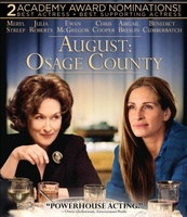 August: Osage County movie poster (2013) picture MOV_0945c0cd