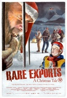 Rare Exports movie poster (2010) picture MOV_094669be