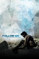 Follow Me: The Yoni Netanyahu Story movie poster (2012) picture MOV_0947f10d