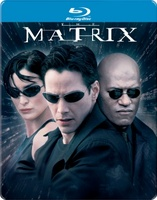 The Matrix movie poster (1999) picture MOV_fd241228