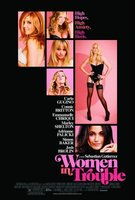 Women in Trouble movie poster (2009) picture MOV_095312d1