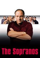 The Sopranos movie poster (1999) picture MOV_095b8b1a