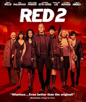 Red 2 movie poster (2013) picture MOV_095de69f