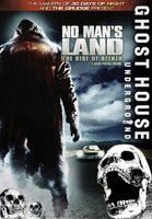 No Man's Land: The Rise of Reeker movie poster (2008) picture MOV_095f7d96