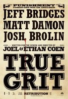 True Grit movie poster (2010) picture MOV_0961a179