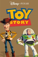 Toy Story movie poster (1995) picture MOV_0965a05f
