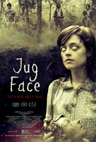Jug Face movie poster (2013) picture MOV_09738d92