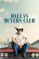 Dallas Buyers Club movie poster (2013) picture MOV_0976ff35