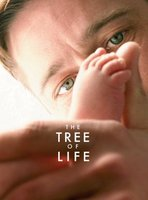 The Tree of Life movie poster (2011) picture MOV_0977df32