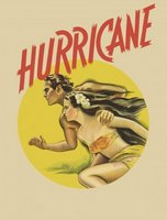 The Hurricane movie poster (1937) picture MOV_0993547c