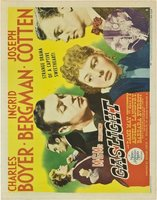 Gaslight movie poster (1944) picture MOV_099530b4