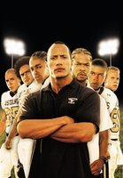 Gridiron Gang movie poster (2006) picture MOV_099598d2