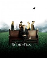 The Book of Daniel movie poster (2006) picture MOV_09977337