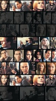 Thirteen Conversations About One Thing movie poster (2001) picture MOV_099d0340