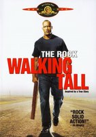 Walking Tall movie poster (2004) picture MOV_09a1cab0